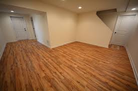 Laminate Flooring For Basement Basement Lvt Ideas Basement Masters