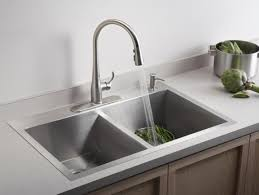 cing kitchen ideas cing kitchens with sinks mcdonald s employee takes bath in