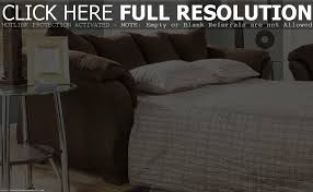 sleeper sofa reviews comfort tehranmix decoration