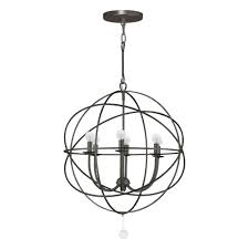 home decorators collection lighting home decorators collection solaris collection 6 light english