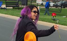 Prince Roger Nelson Home by Prince U0027s Sister Tyka Nelson Says He Had No Known Will