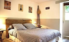 chambre d hotes guerande chambre d hotes guerande unique chambres ker ehan maison d h tes g