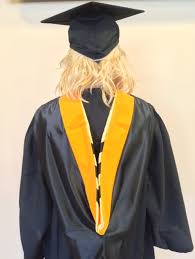 cap and gown cap and gown bsn millersville store