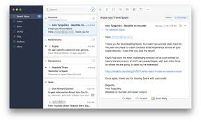 25 free macos apps every mac user should have macworld