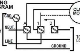 t87 wiring diagram t87 wiring diagrams