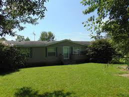 House Lots Lewisburg Tn