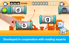 sight words games u0026 flash card android apps on google play