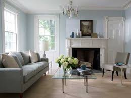 Cozy Living Room Designs With Fireplace And Family Friendly Decor - Living room with fireplace design