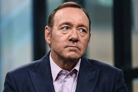 14 15 year old male actors kevin spacey man alleges sexual relationship at 14
