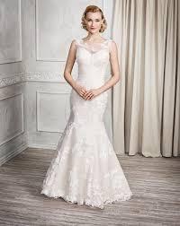 robe de mariã e mairie 10 robes de mariée coupe sirène la tendance 2017 pour être