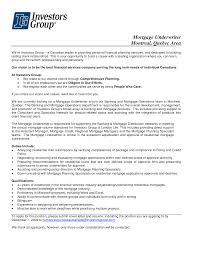 auto industry jobs uk and automotive industry jobs salary job