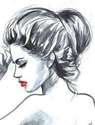 the 25 best lips sketch ideas on pinterest draw faces drawing