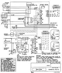 ducane heat pump wiring diagram gooddy org