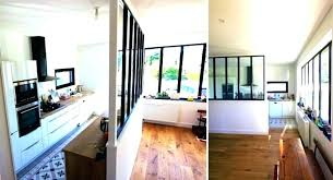 architecte d int ieur bureaux architecte d interieur reims avec d 4 formation d ecole decorateur