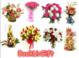 Best Place To Order Flowers Online 154 Best Online Flower Delivery Images On Pinterest Online