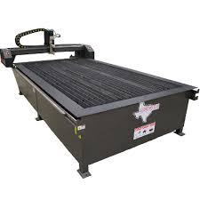 cnc plasma cutting table cnc plasma cutter tables 4 x8 or 40 x100 high def cnc plasma