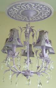 Light Fixture Ceiling Medallion by 179 Best Lighting Images On Pinterest Home Ceiling Fans And