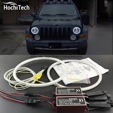 2006 jeep liberty bumper jeep liberty white promotion shop for promotional jeep liberty