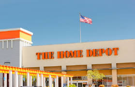 home depot black friday 2013 store hours office depot and staples merger what you need to know spls odp