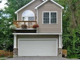 house plans for a narrow lot narrow lot house plans excellent 25 narrow lot plans by