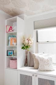 wallpaper mania ae design