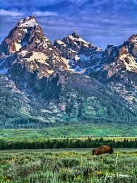 Wyoming travel hacks images 461 best grand teton national park images grand jpg