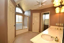 bathroom vent fan with heater bathroom ceiling fan and light yepi club