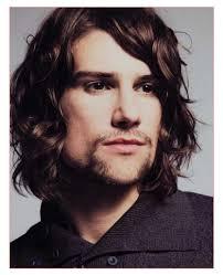 men medium length hairstyle medium length mens hairstyles with agusdeasis medium