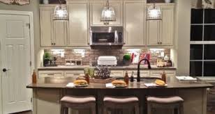 Kitchen Counter Lights Led Kitchen Cabinet Lighting With Under Cupboard And Lights Unit