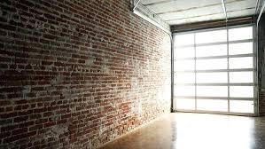 am駭ager une chambre dans un garage amenager un garage en chambre ebc bilalbudhani me