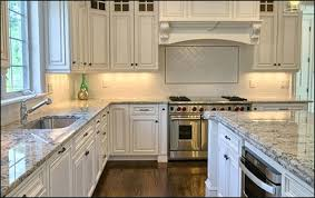kitchen countertops with white cabinets beautiful granite countertops beautiful granite pictures kitchen