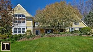 6 amalia ct mendham twp nj real estate homes for sale youtube