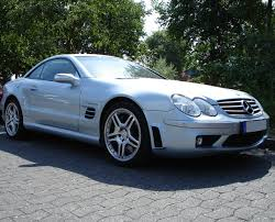100 ideas mercedes amg 55 on habat us