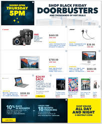 best black friday retail deals 2016 best buy black friday ads sales and deals 2016 2017 couponshy com