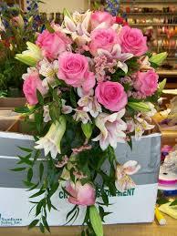 wedding flowers estimate wedding flowers more