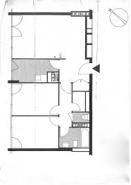 sold apartment 3 rooms paris 10eme arr 75010 consult us