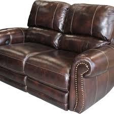 millennium home design wilmington nc ashley furniture wilmington nc unique furniture ashley furniture