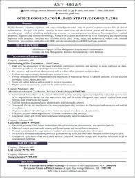 sample resume for medical secretary pediatric medical assistant