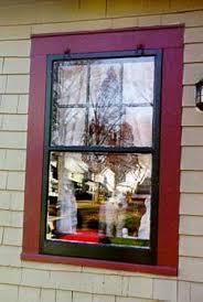 best 25 interior storm windows ideas on pinterest farmhouse