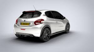peugeot 209 for sale peugeot 208 gti chippenham wiltshire chippenham peugeot