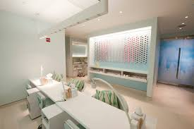 bliss spa at w hoboken nj top tips before you go with photos
