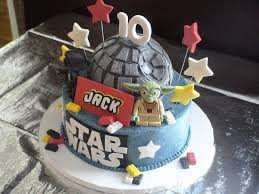 top wars cakes cakecentral wars lego cake cakecentral