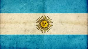 What Colors Mean What Do The Argentina Flag Colors Mean Reference Com