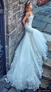 best 25 sweetheart mermaid wedding dresses ideas on pinterest