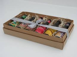 pre wrapped gift box 17 best pre wrapped gift kits images on gift packaging