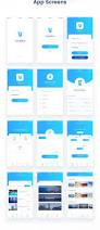 best 25 application design ideas on pinterest ui design