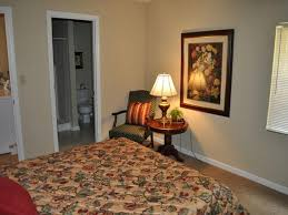 Three Bedroom Townhouse Apartment Three Bedroom Townhouse In Downtown Gatlinburg Unit 503