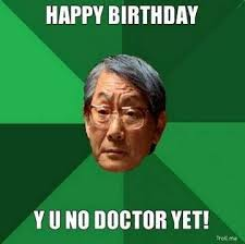 Asian Birthday Meme - 50 best happy birthday memes 4 birthday memes birthdays