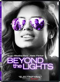 beyond the lights movie beyond the lights dvd release date february 24 2015