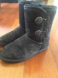 ugg boots sale meadowbank ugg boots in sydney region nsw s shoes gumtree
